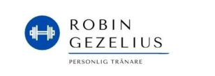 ROBIN GEZELIUS
