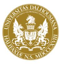 dalhousie-crest-3